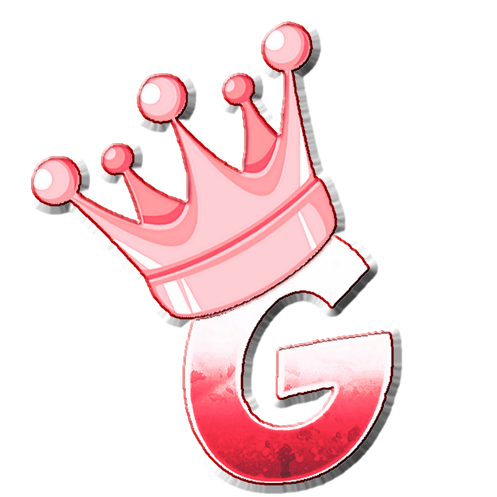 Glorious RP | Serveur GTA V RP